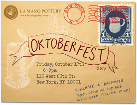 Oktoberfest2014-site