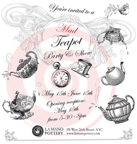 Teapots2015-05