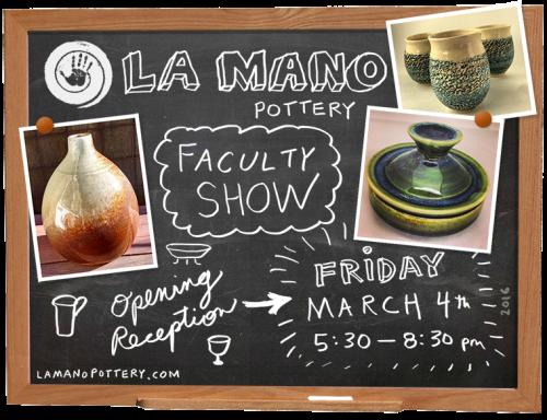 FacultyShow2016-03-04