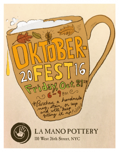 lm-oktoberfest2016-flier