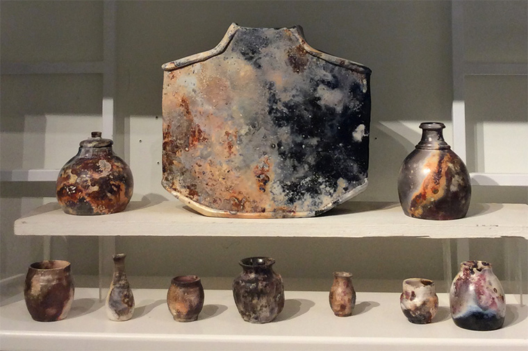 featured potters archives la mano pottery